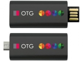 Deonet OTG Slide 2GB