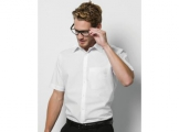 Camisa Business hombre