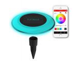 MiPow Playbulb Solar with App