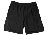 Team Shorts Junior-Funktionelle Teamshorts mit Innenslip
