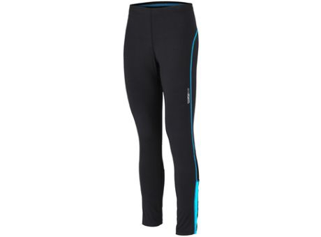 Men's Running Tights - Lauftights