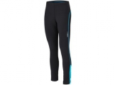 Men's Running Tights-Lauftights
