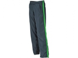 Ladies' Sports Pants-Leichte Sporthose