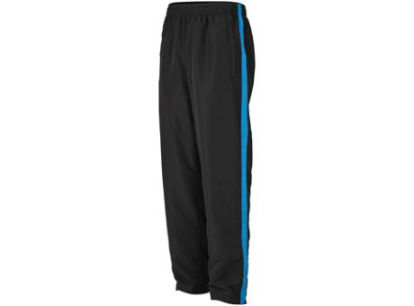 Men's Sports Pants - Leichte Sporthose