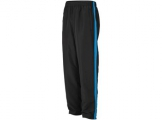 Men's Sports Pants-Leichte Sporthose