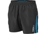 Men's Running Trunks-Laufshorts