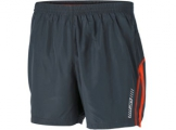 Men's Running Trunks - Laufshorts