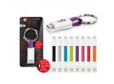 CABLE DE CHARGE MICRO USB DUAL