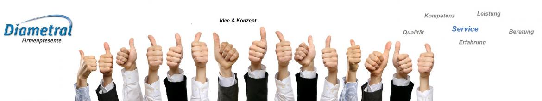Header_Diametral-Firmengeschenke Peter Krebs